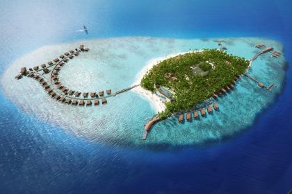 maldivi-otel